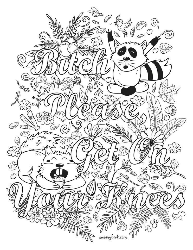 Pin by Stina on Adult Coloring Pages Adult coloring