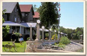 Alpine Resort Door County Lodging Wisconsin Travel Alpine Resorts Door County Wisconsin Lodging Door County Vacation