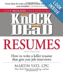 Best Examples Of Resumes Cover Letters And Thank You Letters Resume Writing Jobs Job Interview