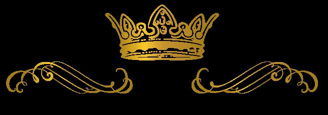 Crown Logo Design Png Crown Logo Logo Design Logo Design Free
