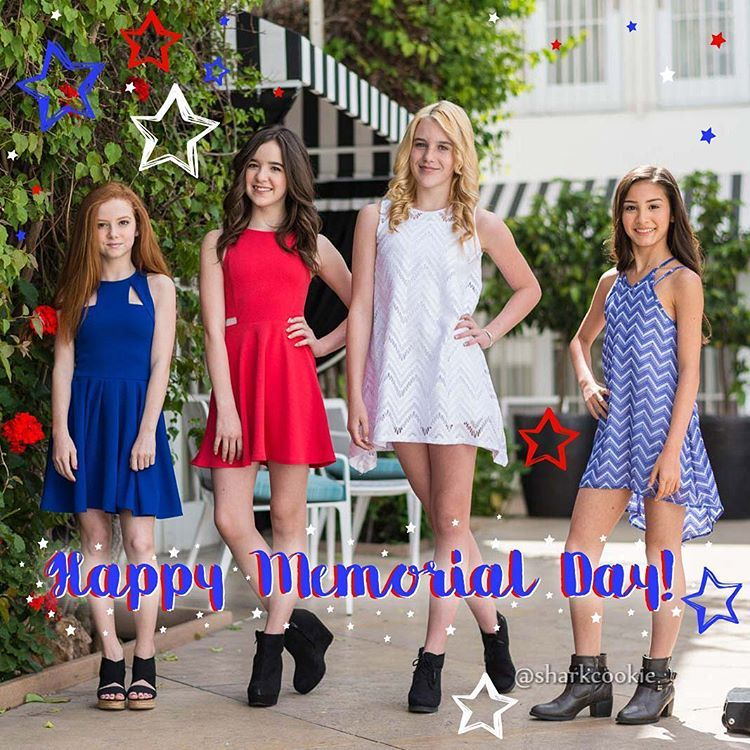 Contemporary Tween and Young Contemporary Fashion Brand❤️Made with Love and Integrity in New York City  YouTube: SallyMillerFashion #sallymiller #tween #tweendresses