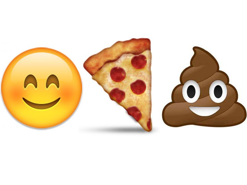 study looks at emoji use nation by nation people com