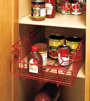 Inspirational Narrow Pull Out Cabinet organizer