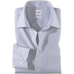 Photo of Chambray shirts for men