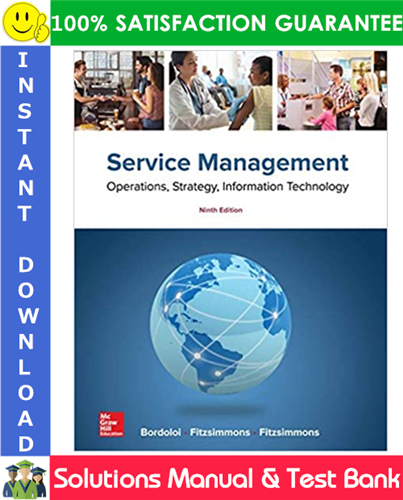 Pin On Solutions Manual Test Bank