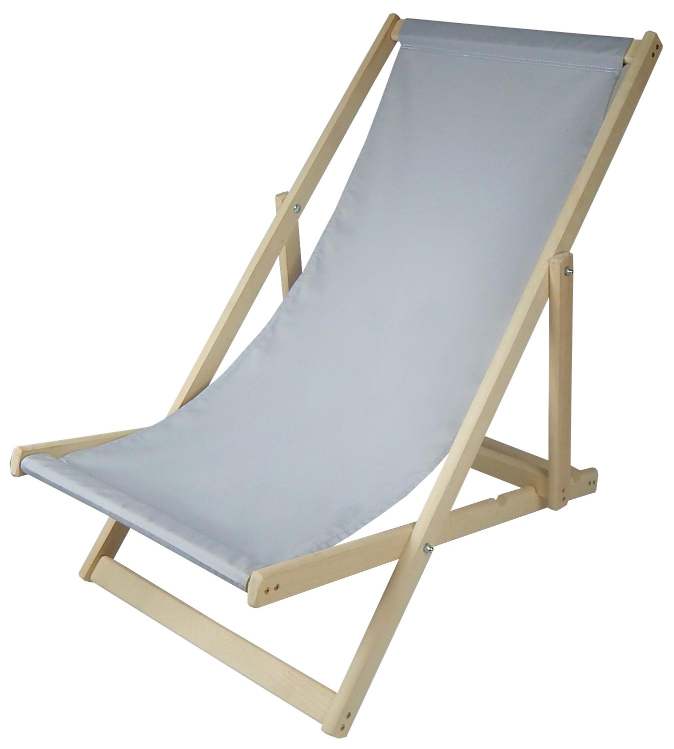 Lezak Drewniany Lezaki Plazowe Drewniane Producent Outdoor Decor Sun Lounger Outdoor Furniture