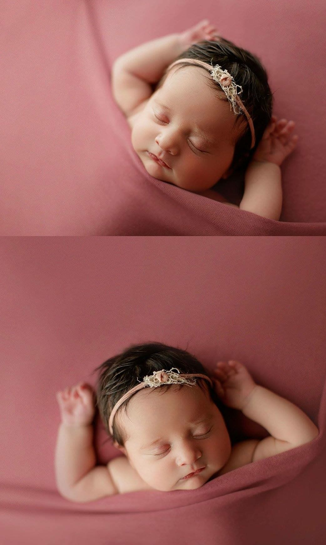 Newborn pictures portrait inspiration newborn photography baby things baby love newborn