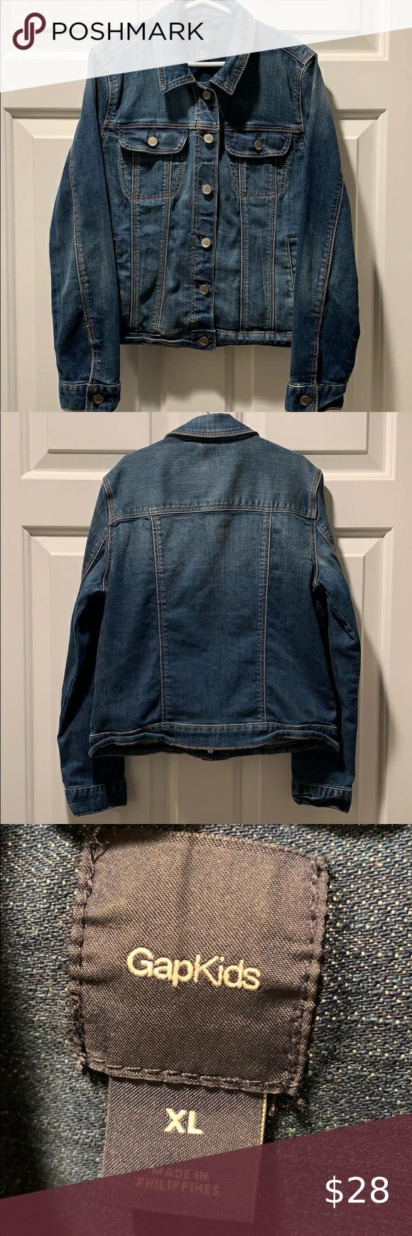 Gap Kids Jean Jacket Kids Jeans Jacket Jeans Kids Jackets [ 1740 x 580 Pixel ]