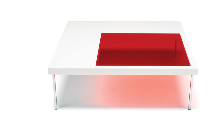 Window Claesson Koivisto Rune For Offecct The Lovely Ones - Etage-modern-coffee-table-by-offecct