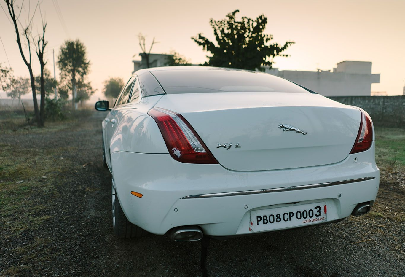 Best Luxury Car Jaguar Xjl In Punjab And Other Major Cities Of Punjab We Provide You Best Car Rentals Luxury Car Rental Best Luxury Cars Cheap Luxury Cars