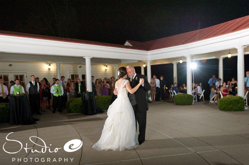 my-old-kentucky-home-wedding-115