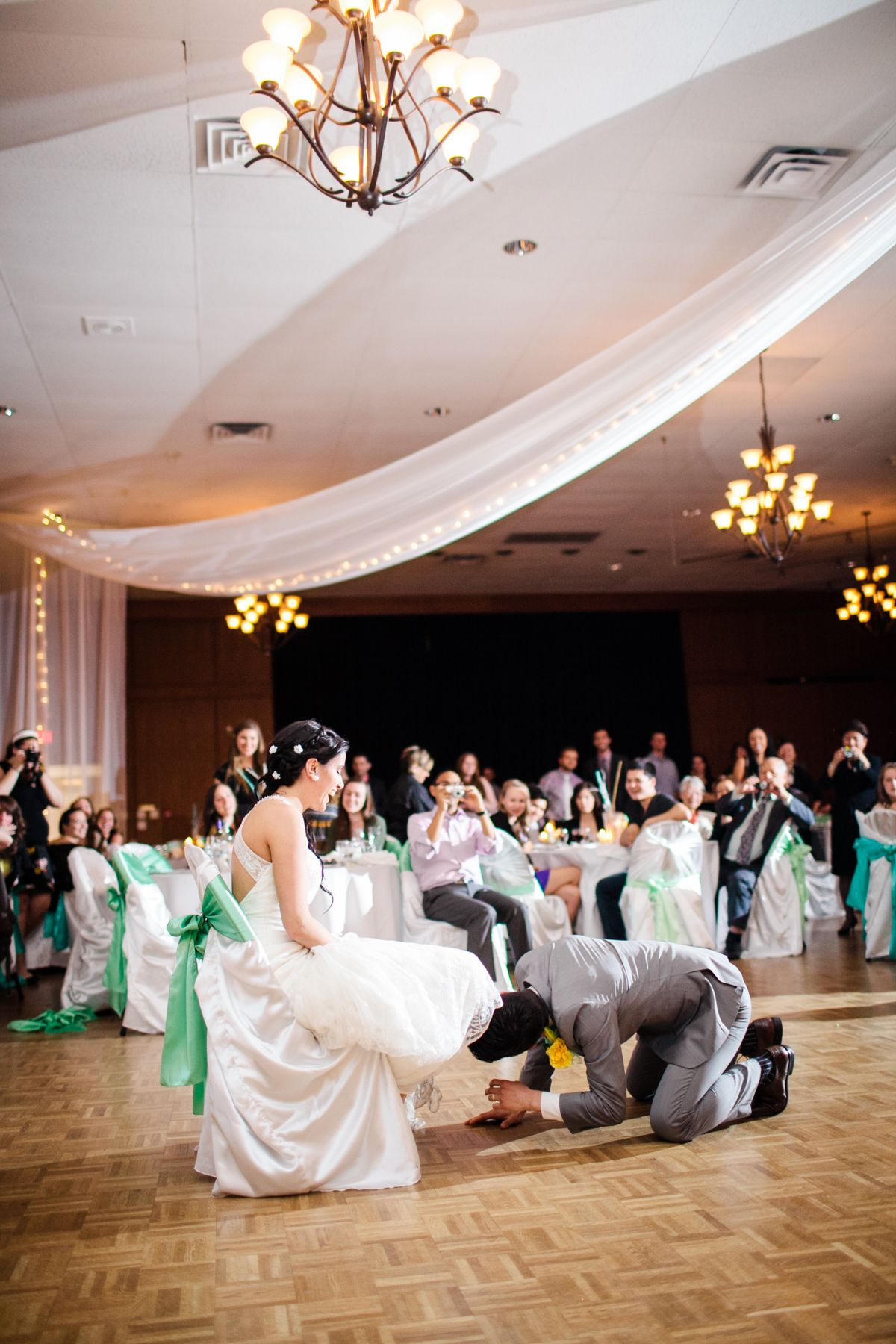 Gallery Bridesaver The Affordable Wedding Reception Package