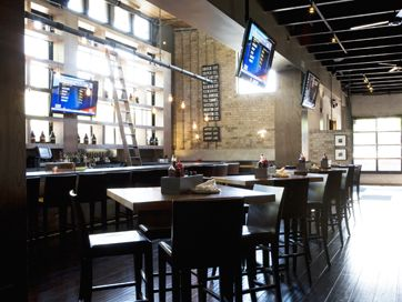Brunch Restaurants In Nashville Tennessee Visit Tn Music City