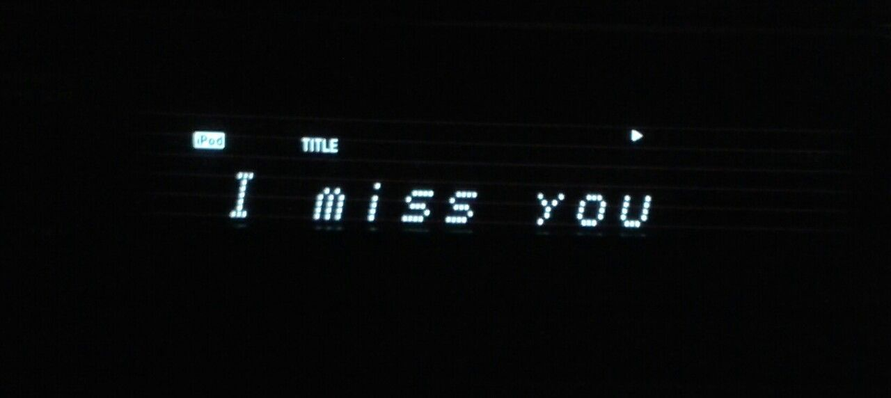 Miss You Missyou Digital Q W Frases Frases Tumblr Amor
