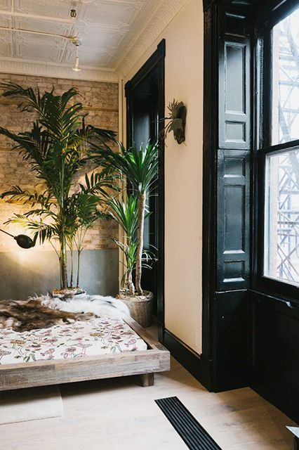 20 of the coolest rooms in new york city my future house