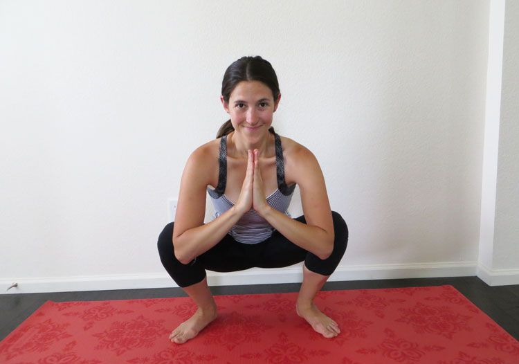 30 yoga poses for digestion with our best denver lifestyle blog