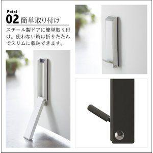 Door Stopper Magnet Door Folding Door Stopper Smart: 073024860: Here's a general store for living-communication …
