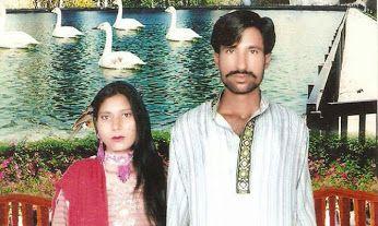 http://christianhome11.blogspot.com/2014/11/christian-couple-beaten-burnt-alive.html Google+