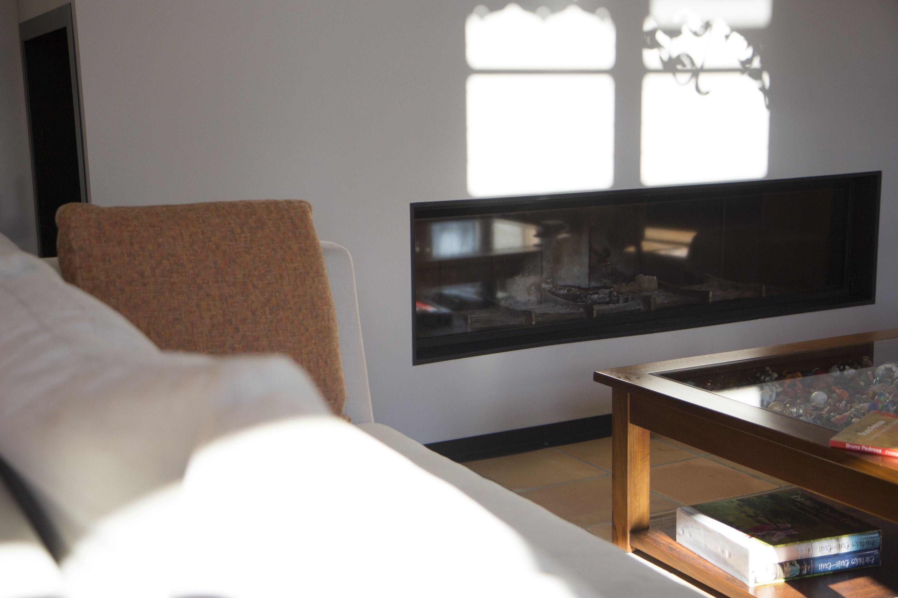 0d75b368252bb8ae0b028fcb2da6697e Impressionnant De Table Basse Salon Design Schème