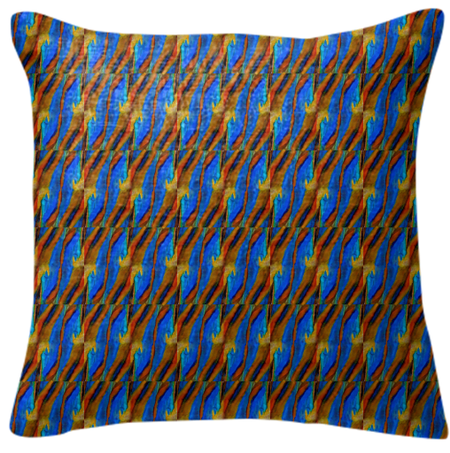 https://paom.com/profile/costacosta/#/profile-designs pillow,pillows,pattern,home decor,