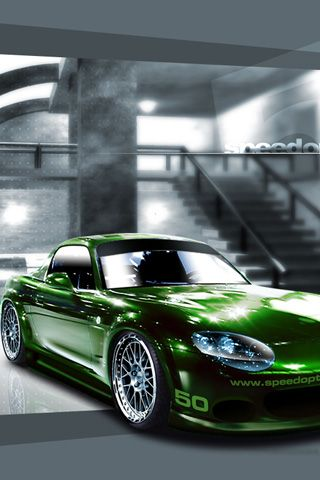 Mazda miata mx5 iphone wallpaper hd you can download this free mazda miata mx5 iphone wallpaper hd you can download this free iphone wallpaper for your voltagebd Image collections