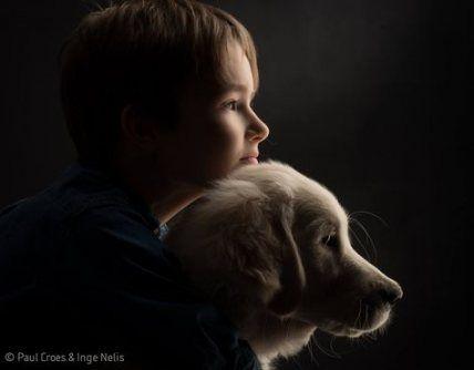 58+ trendy dogs photography studio animals - Dog! - #Animals #Dog #dogs #Photography #studio #Trendy #dogsphotography