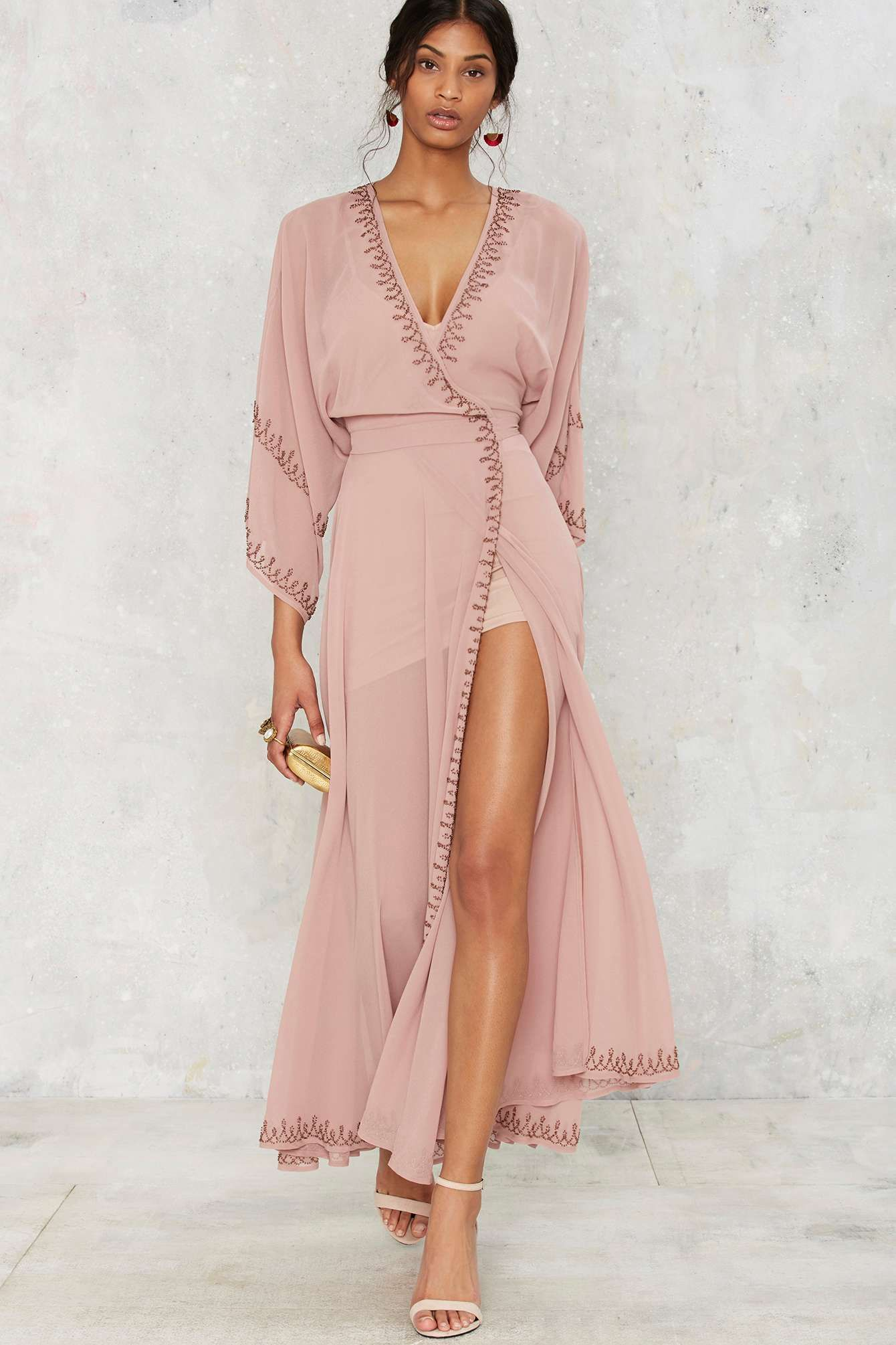 Inspirant Robe De Chambre Femme Pas Cher Artamplitude