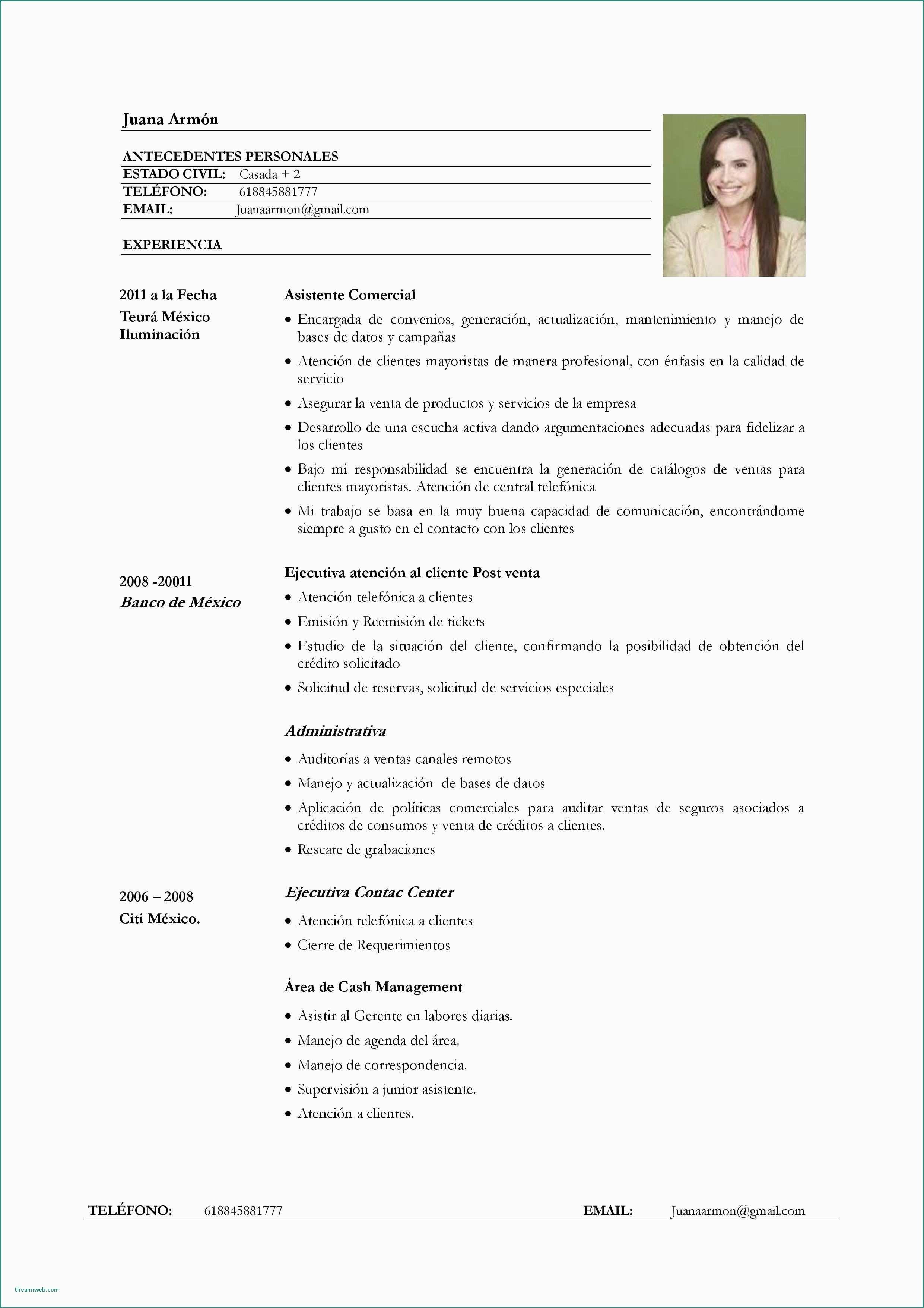 50++ Resumen de trabajo de investigacion inspirations