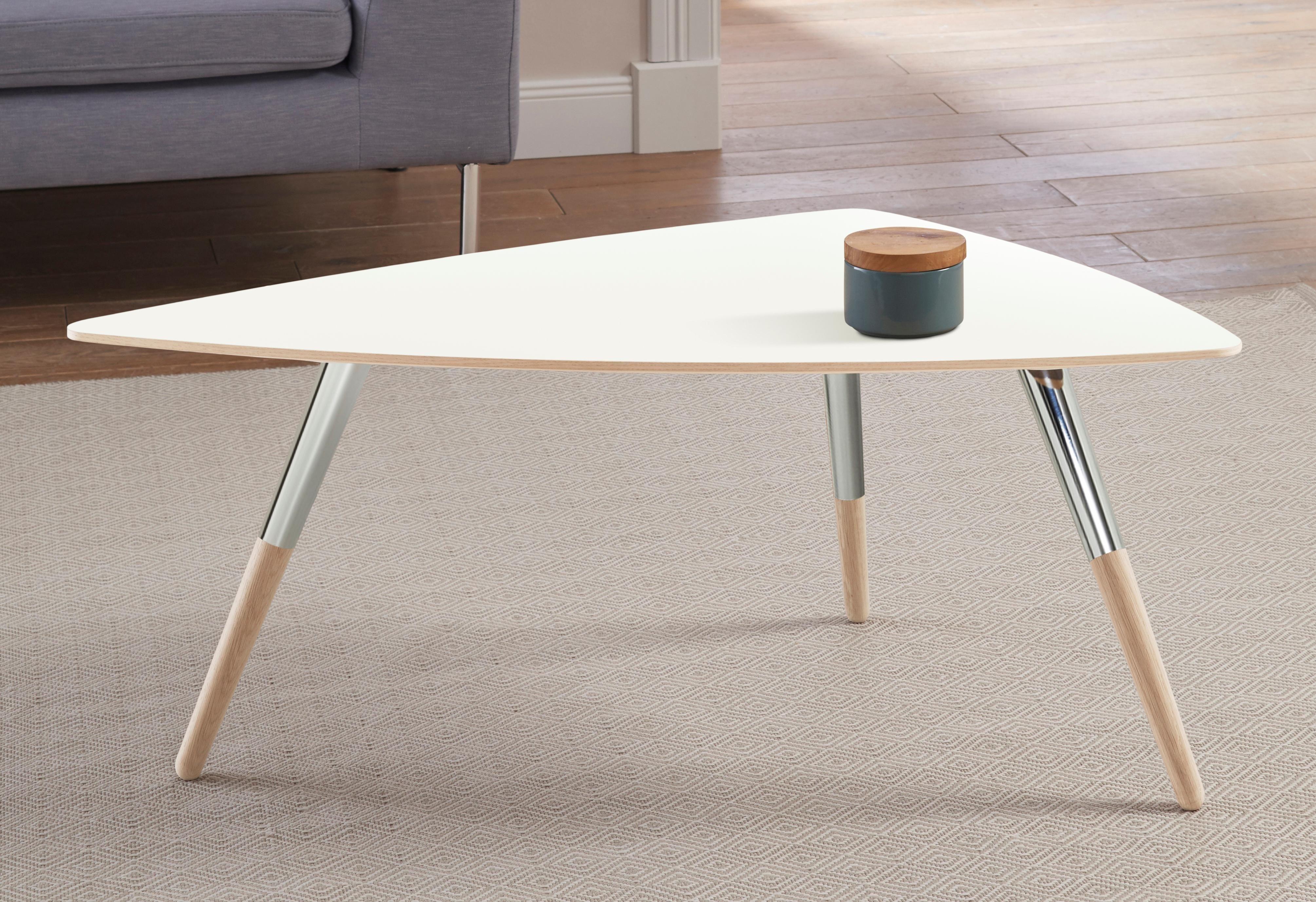 Beistelltisch Holz Design Weißer Couchtisch Hochglanz Couchtisch Massivholz Glasplatte Beistelltisch Rund Silber Poco Wohn Couchtisch Couchtische Tisch