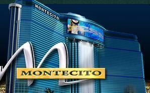 Monecito casino and hotel indiana casino location