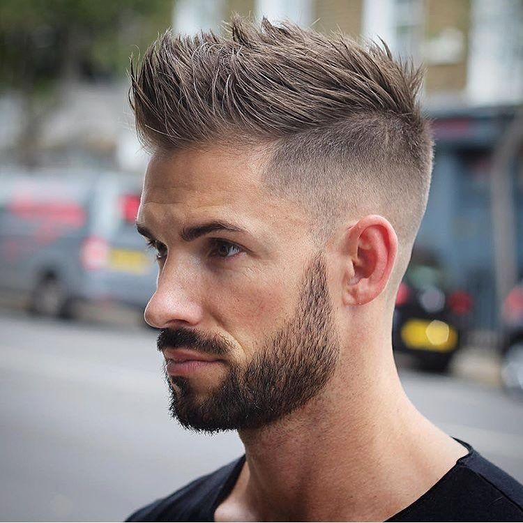 メンズヘア   メンズヘア   Pinterest   Haircut styles, Hair style and ...