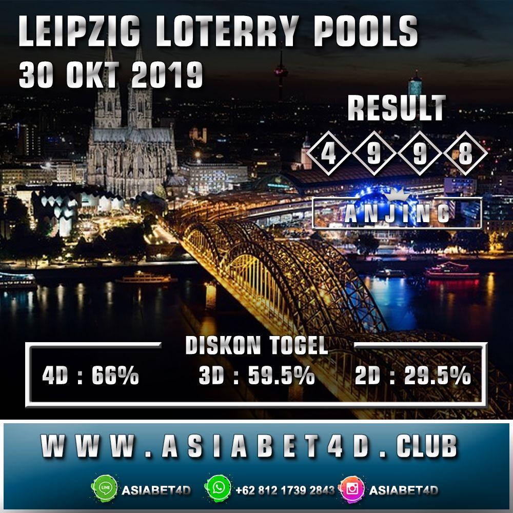 Casino Leipzig Poker