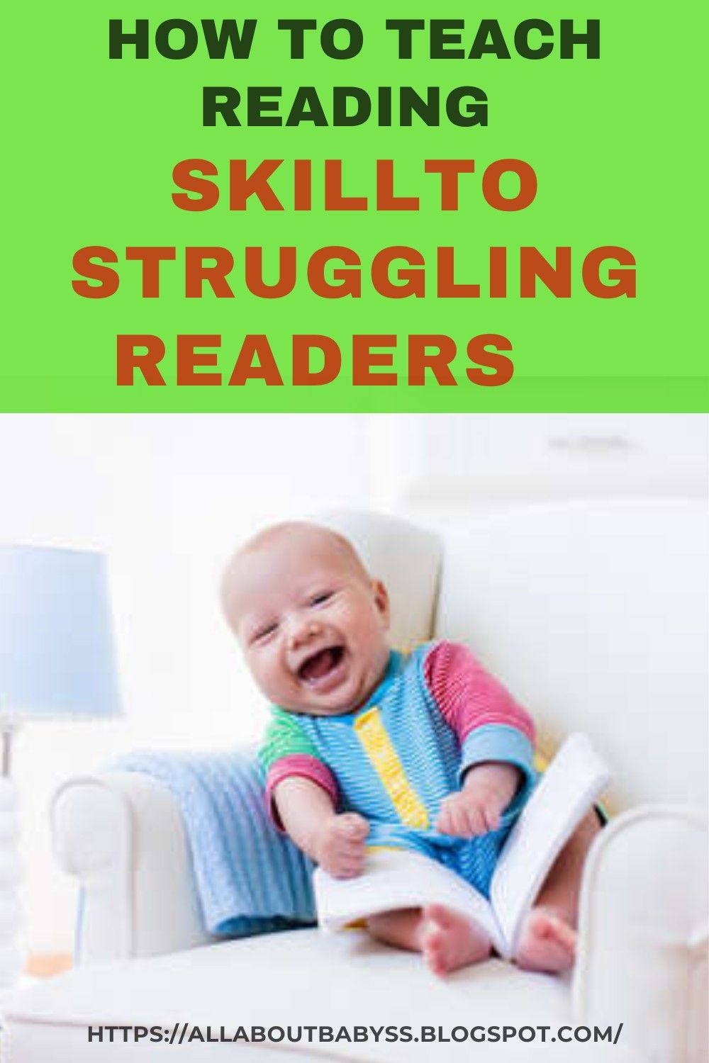 How To Teach Your Child To Read Easy Steps Resources To Help You In 2021 Baby Reading Baby Reading Corner Teaching
