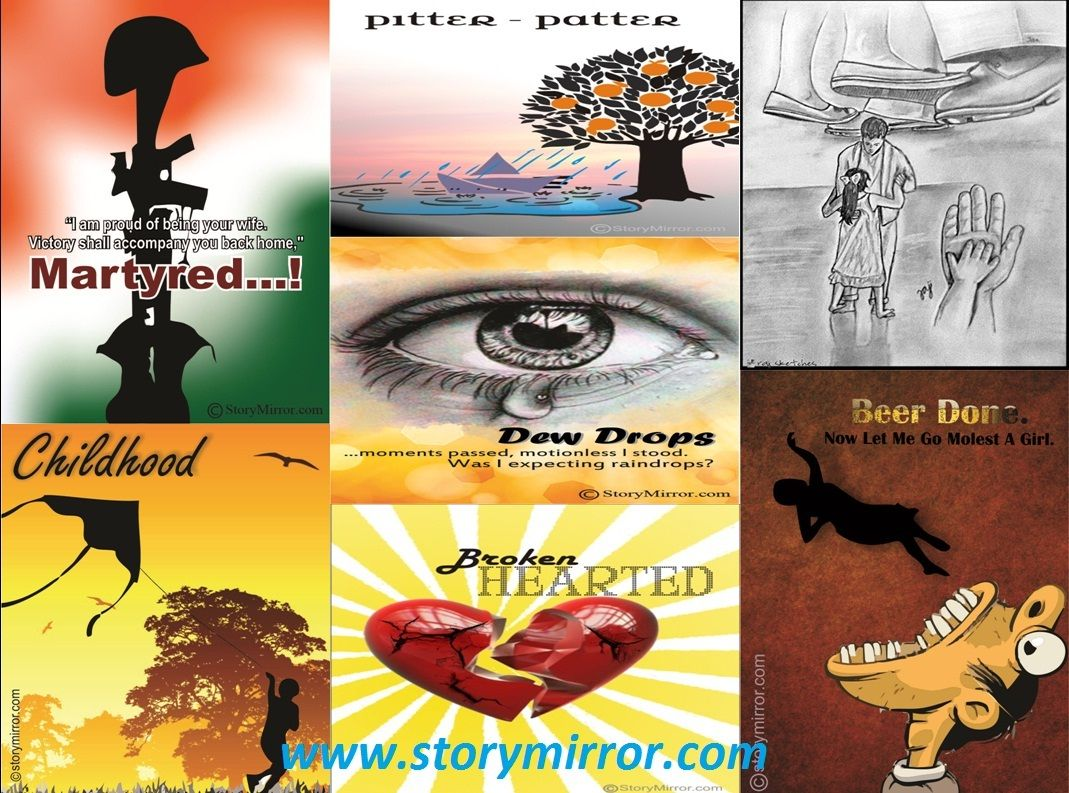 Pin by Angle Jais on Read Short Story Online | Short stories