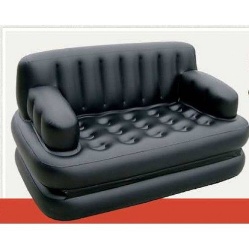 Xclusiveoffer Lunched For Best Home To Keep Air Sofa Of Bestway 5