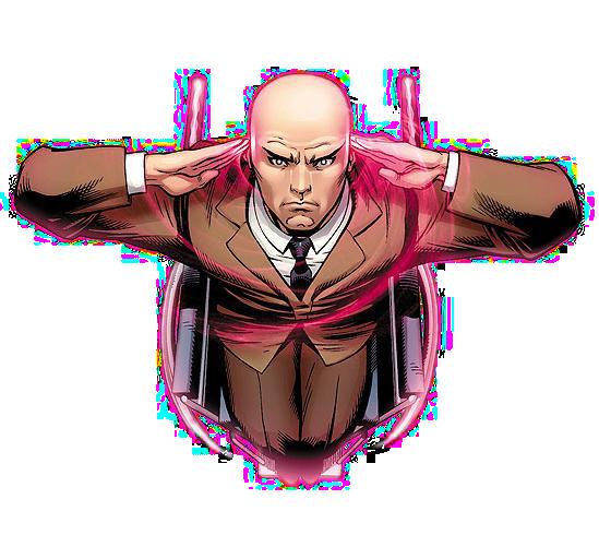 Professor X Upward X Men Charles Xavier Professor X