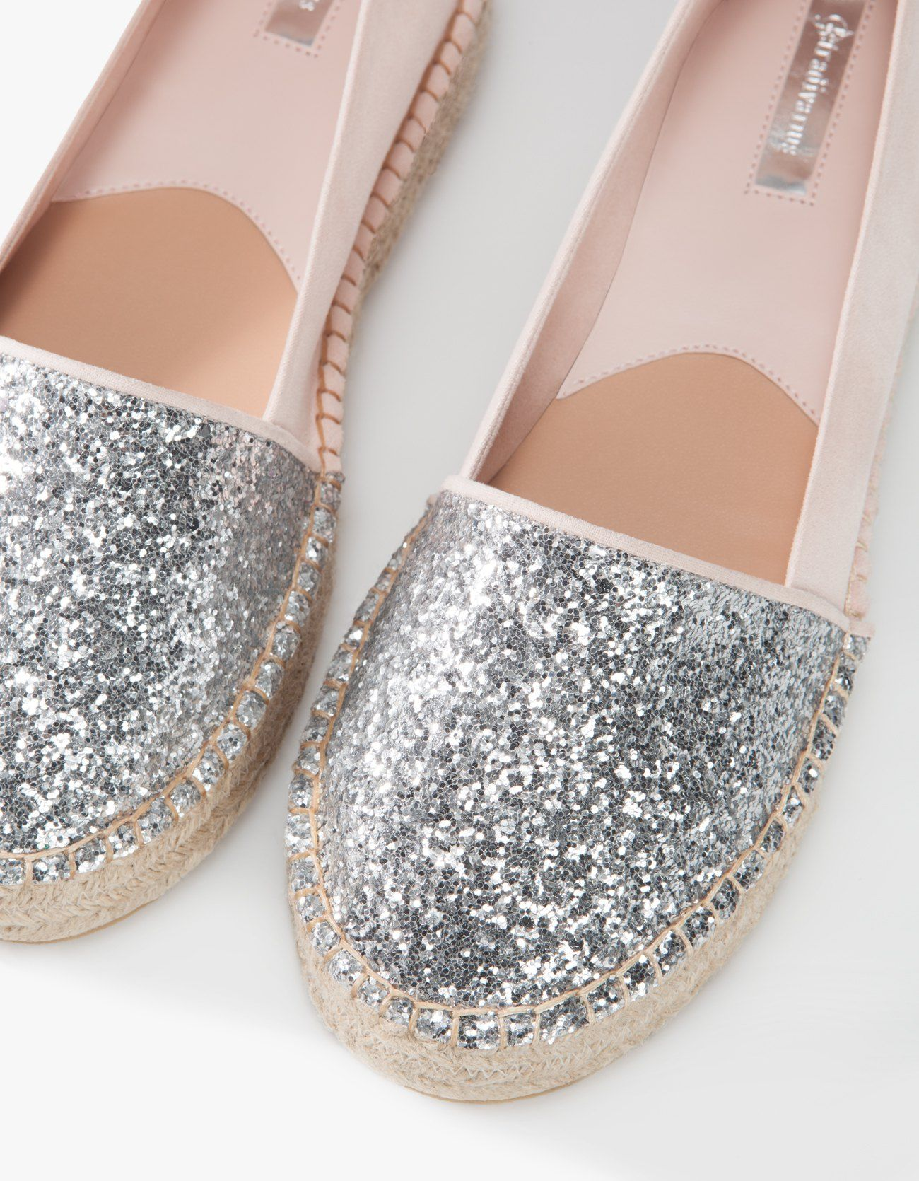 Platte Schoenen Kopen Dames Mode Online Netherland
