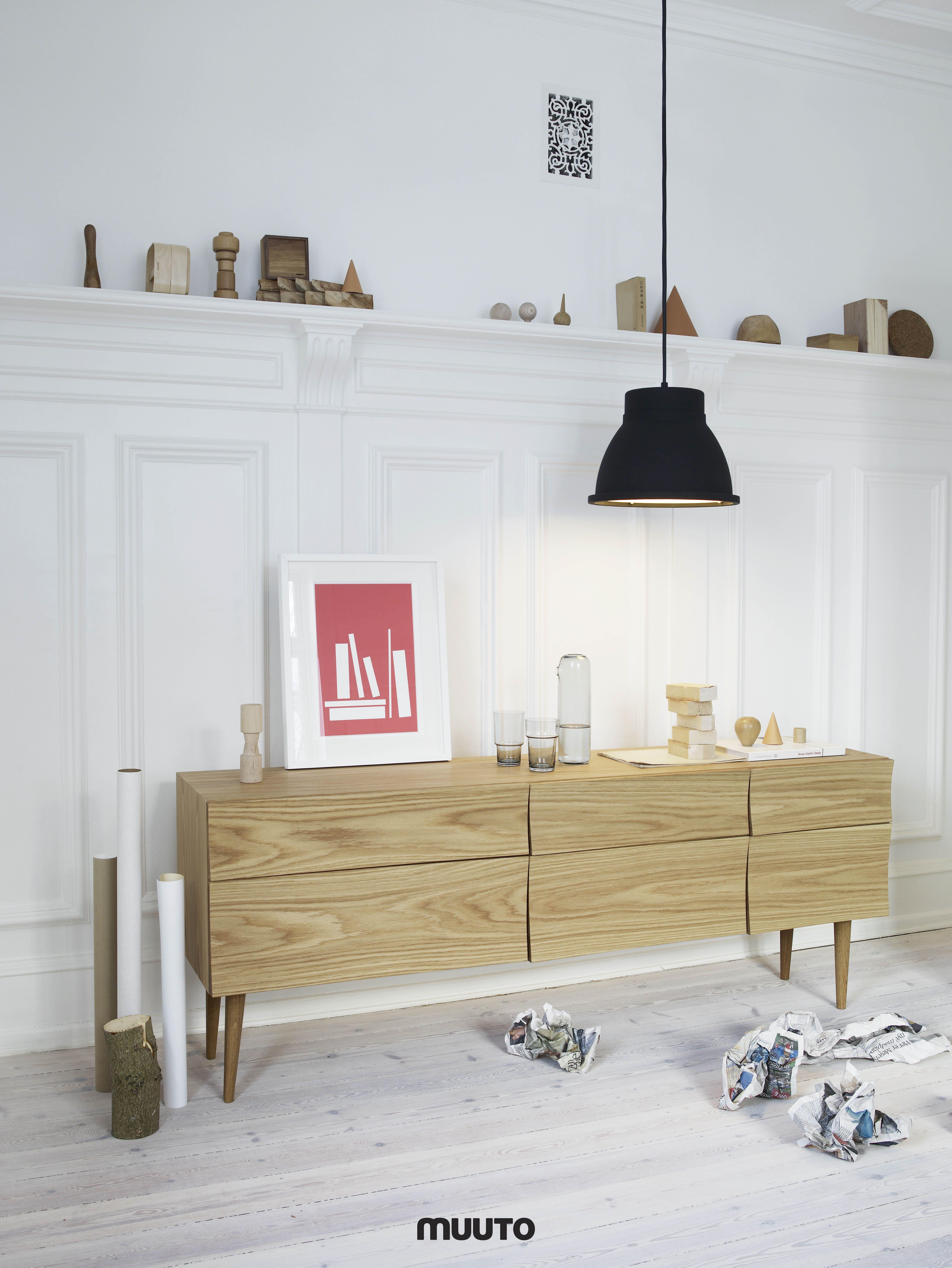 0d7619b2136ec3736c51d097c00a20fb Meilleur De De Meuble De Style Des Idées