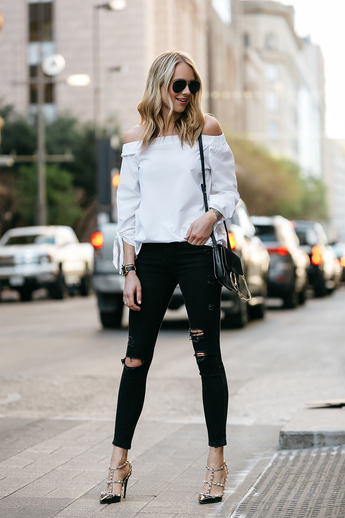 Top Fashion Bloggers In Dallas - Fashion jackson dallas blogger fashion blogger street style free people off