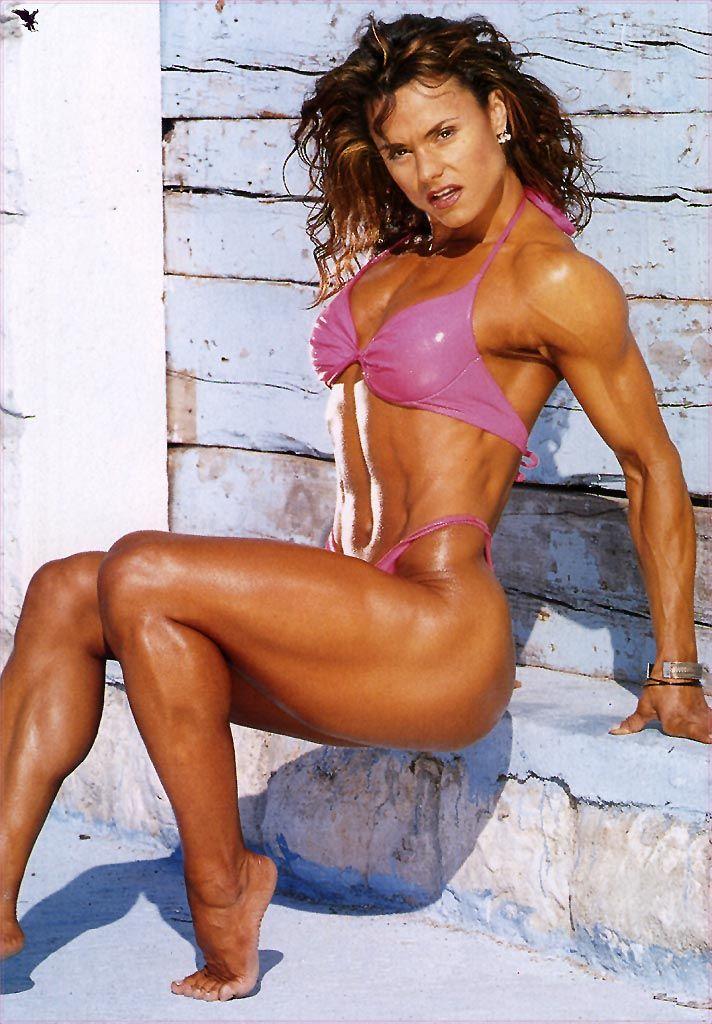D A Aea Bb D A Cf D E B on Body Muscle Workout Chart