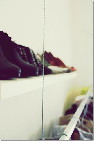Superb Erkunde Kleiderschrank Wohnen und noch mehr