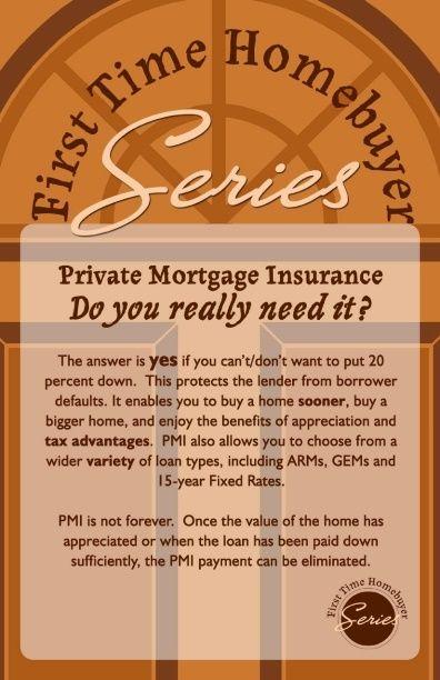 Real Estate Tips Www Lisamenendez Cbp1 Com Real Estate Buyers
