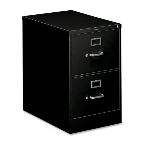 hon 310 series vertical files with lock 18 25 x 26 5 x 29