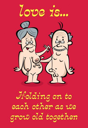 Nice Quotes For Wedding Anniversary: Smart Alex - Funny Cards For All Occasions