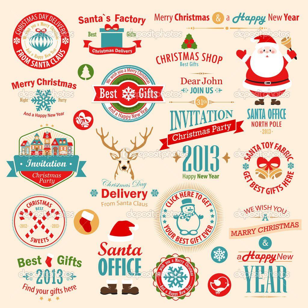 Juego De Navidad クリスマス Pinterest Juegos De Navidad Juego