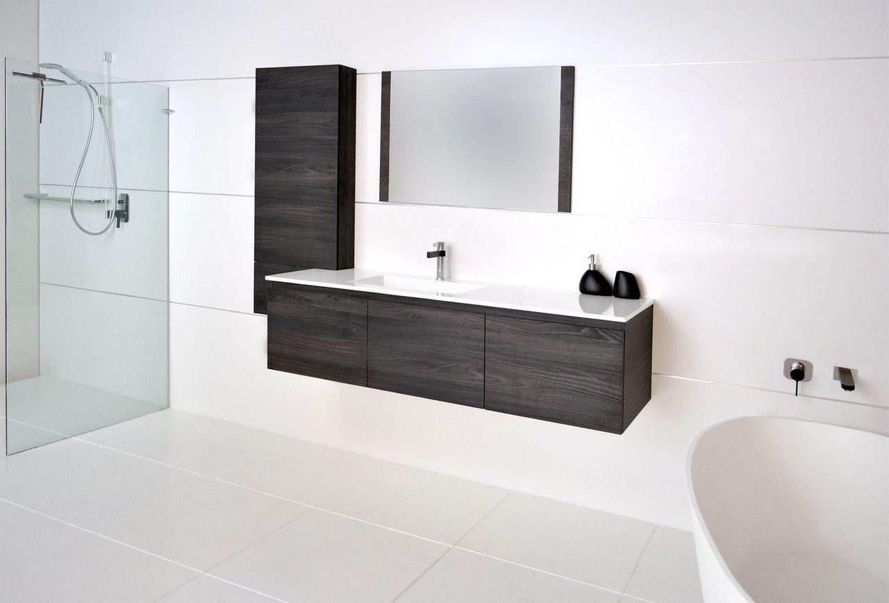 Bathroom vanity cabinets perth   ideas   Pinterest   Perth, Bathroom ...