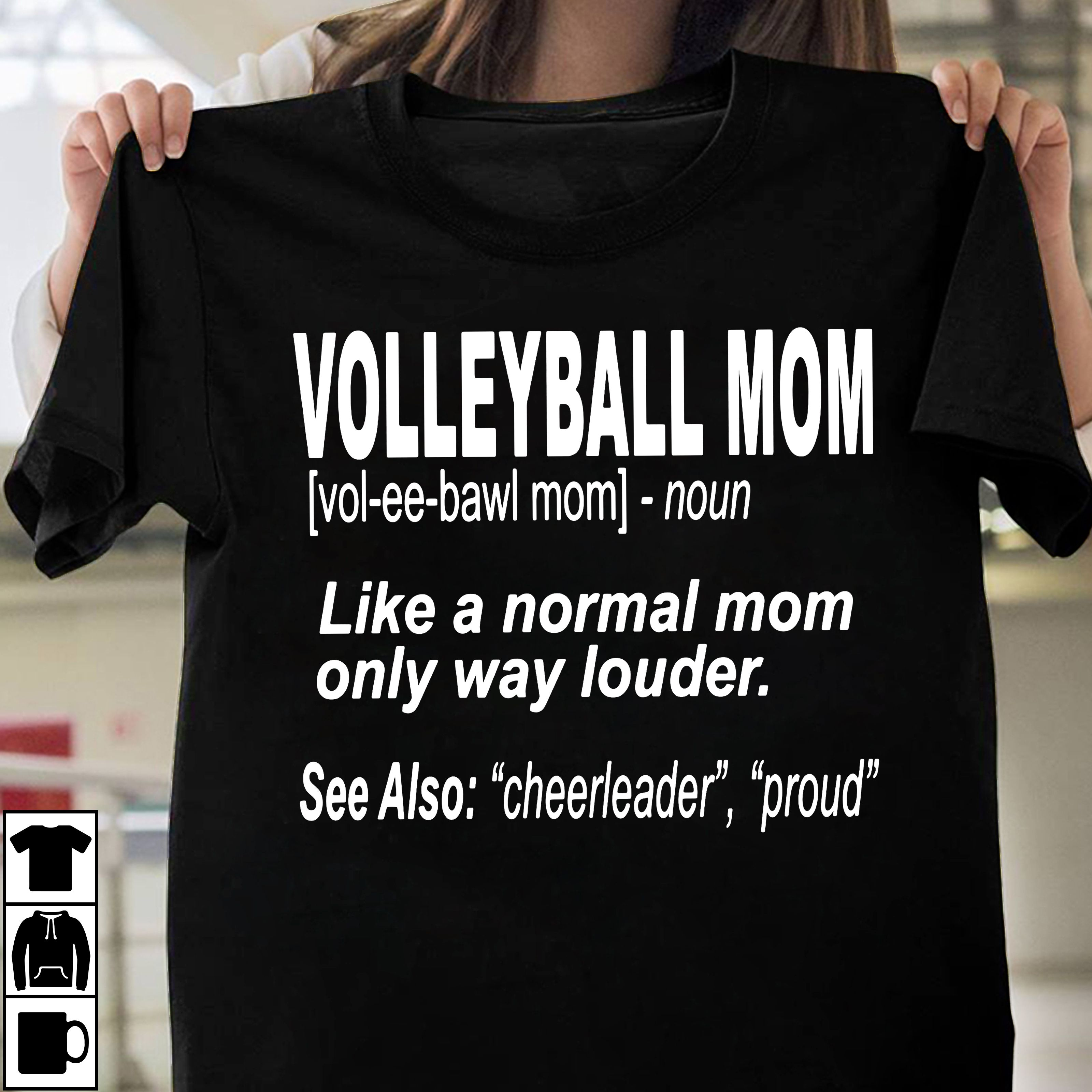 Pin By Xo On Volleyball Volleyball Shirts Volleyball Mom T Shirt