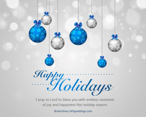 holidays messages and wishes read more at http christmas 365greetings com christmas messages happy holidays messages and wishes html