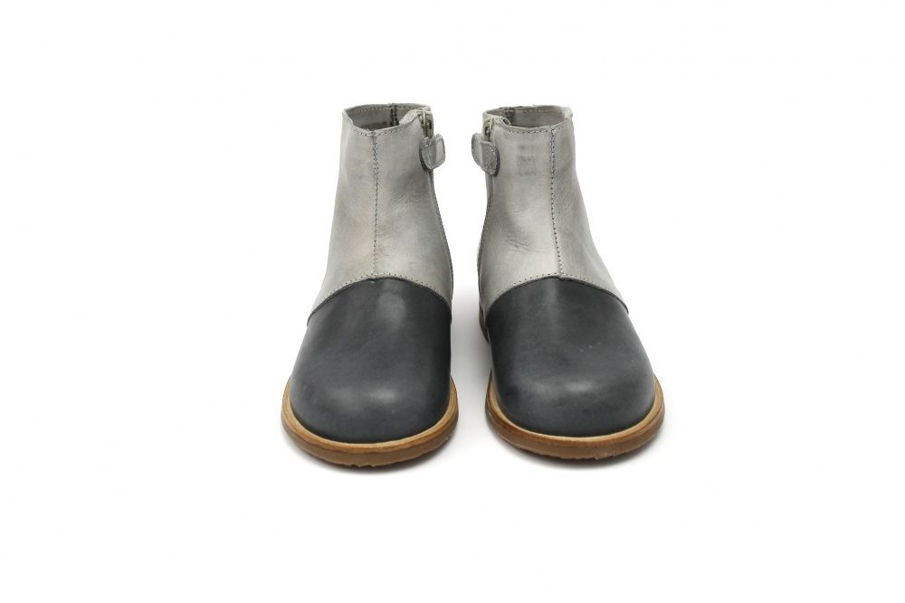 Zorro Nathalieverlinden Com Boots Chelsea Boots Kids Shoes