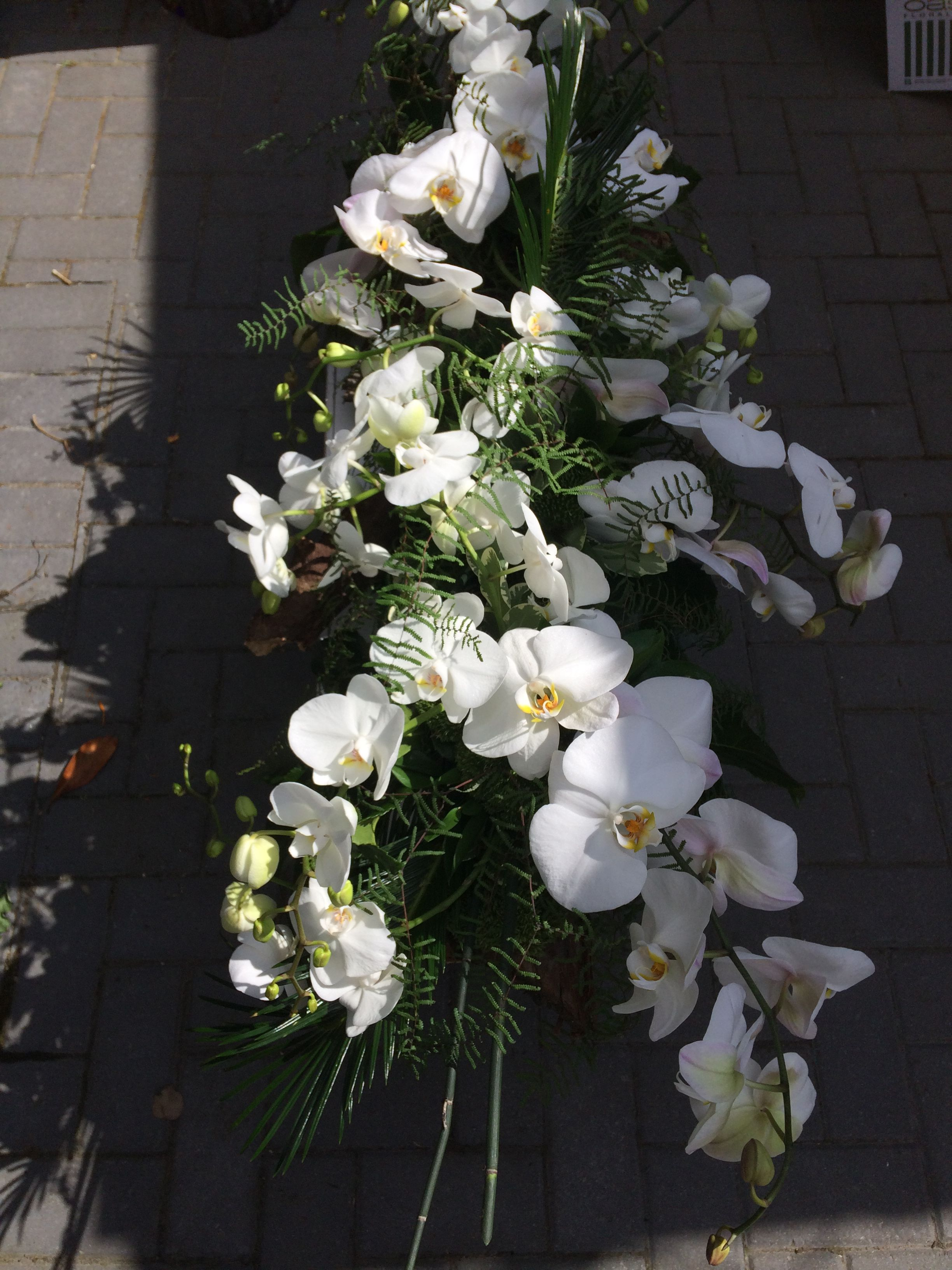 Pin By Sharon On Funeral Flowers Pinterest Funeral Flowers